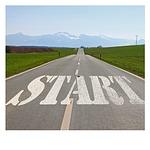starting-pixabay
