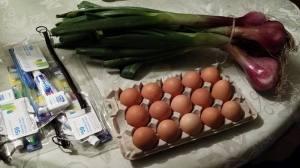 Farmers Market 4-30-15